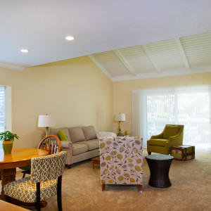 House Interior Remodel   San Jose, CA   Advanced Home Improvement