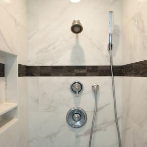 Master Bath Design Fremont CA Advanced Home Improvement - Bathroom remodel fremont ca