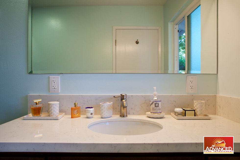 bathroom remodeling san jose ca. Baths Remodel \u2013 Los Altos, CA Bathroom Remodeling San Jose Ca