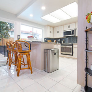 Kitchen Design   San Jose, CA   Advanced Home Improvement
