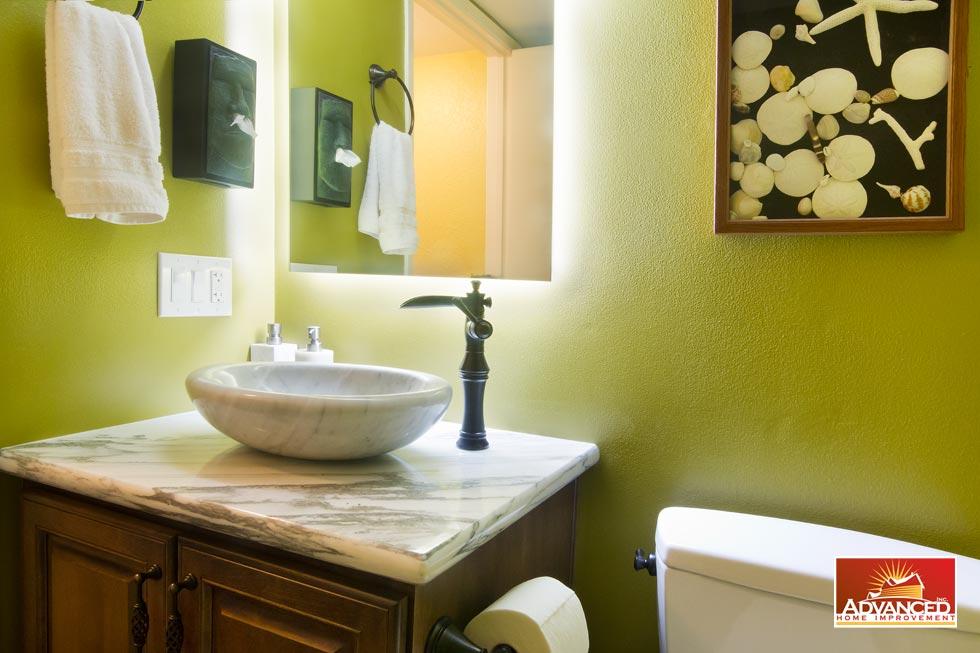 Master Bedroom Master Bath Design Video Fremont CA Advanced - Bathroom remodel fremont ca