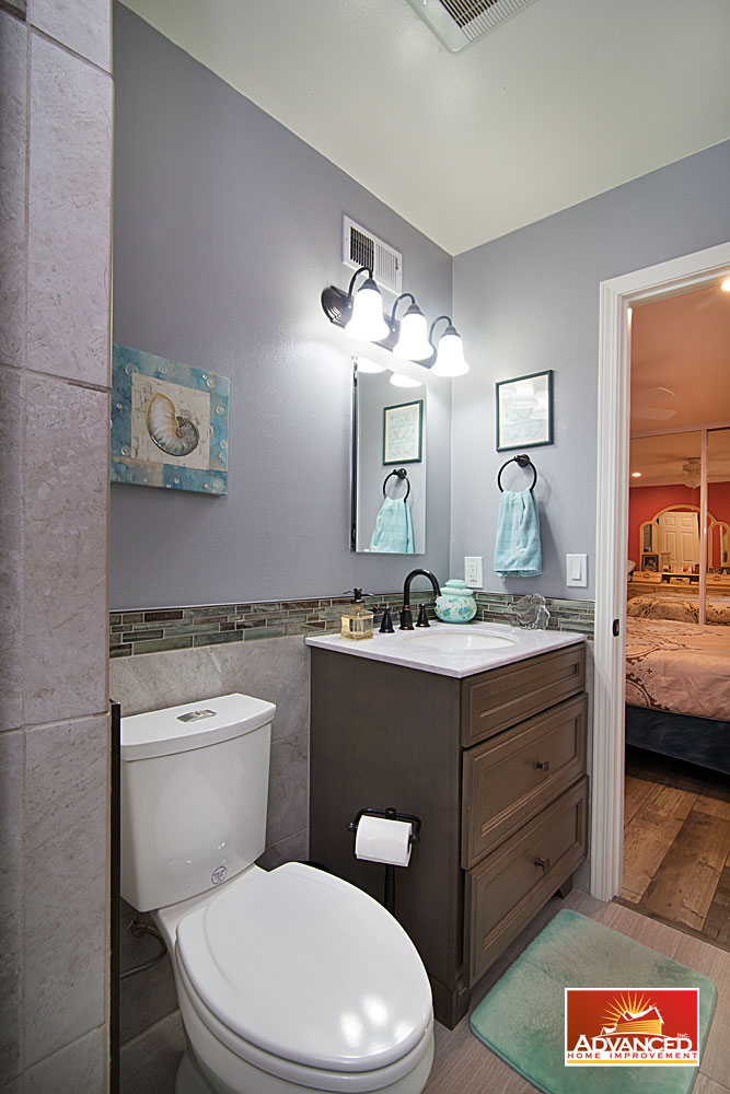 Master Bath Design Bedroom House Remodeling Projects