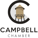 Campbell Chamber
